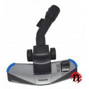 Hubice PHILIPS FC8053 Tri-Active Max podlahová