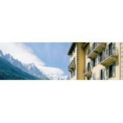 France : Haute Savoie