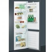 0202050163 - Kombinirani hladnjak ugradbeni Whirlpool ART 6502/A+