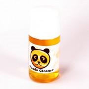 Panda vízipipa tisztító folyadék (narancs illatú) kiegészítő
