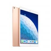 Apple iPad Air 3 (2019) Wi-Fi 64GB с ретина дисплей и A12 Bionic чип (златист)