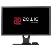 """Zowie LED-skärm 24 """" Zowie XL2430 TN LED"""