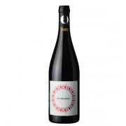Crama Girboiu - Epicentrum - Merlot + Cabernet Sauvignon doc. 0.75L