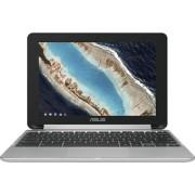 ASUS Chromebook C101PA-FS002