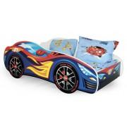 Детско легло BM-Speed 1