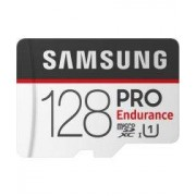 Samsung PRO Endurance 128GB Micro-SD Geheugenkaart 10 UHS-I U1