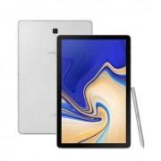 "Samsung Tablet Samsung Galaxy Tab S4 Sm T830 10.5"" Super Amoled 64 Gb Rom 4gb Ram Octa Core Wifi Bluetooth 13 Mp Android Refurbished Grigio"