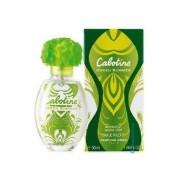 Gres Cabotine Green Summer 50Ml Per Donna (Eau De Toilette)