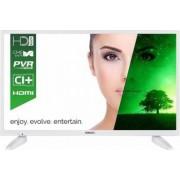 Televizor LED 81cm Horizon 32HL7301H HD Alb 3 ani garantie