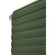 Rogiam Tapparelle PVC 5.5 kg (tp/55)
