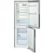 Kombinirani hladnjak Bosch KGV33VL31S KGV33VL31S