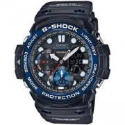 Мъжки часовник Casio G-Shock GN-1000B-1AER