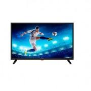 Vivax IMAGO TV-40LE120T2S2