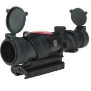 Trijicon Army M150 Rifle Combat Optic - Commercially Packed