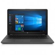 HP 250 G6 i5-7200U 4GB RAM 500GB HDD 15.6 Inch FHD Notebook