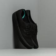 Vans ComfyCush Authentic (Classic) Black/ Black