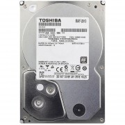 "DISCO DURO INTERNO TOSHIBA DT01ACA200 2TB SATA3 3.5"" 7200 RPM 64MB-NEGRO"