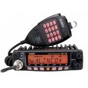 EMISORA ALINCO DR-138H VHF