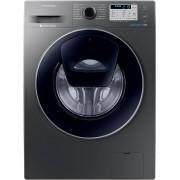 Samsung AddWash WW70K5413UX Washing Machine - Grey