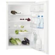 0202070181 - Hladnjak ugradbeni Electrolux ERN1400AOW