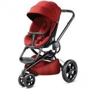 Детска лятна количка Moodd Red Rumour, Quinny, 354028