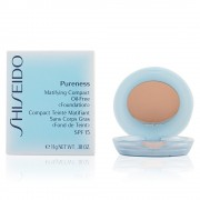 PURENESS MATIFYING COMPACT #20 LIGHT BEIGE 11G