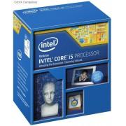 Intel Broadwell i5-5675C Quad core 3.1Ghz LGA 1150 Processor