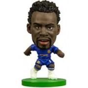 Figurina Soccerstarz Chelsea Michael Essien