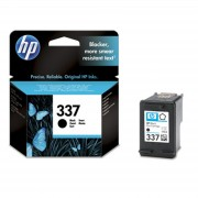 HP 337 ink black 11ml (ML) C9364EE#UUS