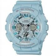 Дамски часовник Casio G-Shock GMA-S120DP-2A