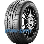 Goodyear Eagle F1 Asymmetric ( 245/35 R19 93Y XL MO )