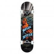 Skateboard Tony Hawk SS 360 31X7,5'' Banner Hawk