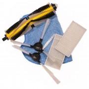Cleanmate Tillbehörsset Cleanmate S1000