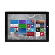 Tableta MICROSOFT, SURFACE PRO 3, Intel Core I5-4300U, 1.90 GHz, HDD: 256 GB SSD, RAM: 8 GB, video: Intel HD Graphics 5300, webcam