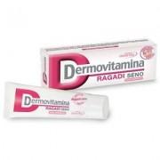Dermovitamina Ragadi Seno 30ml