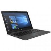 HP Portátil HP 255 G6 39 6 cm (15 6 ) e2-9000e