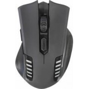 Mouse Wireless ART UM-195 1600 DPI USB Negru