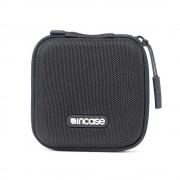 Incase H20 Moni Kit Kelly Slater - удароустойчив калъф за GoPro Hero3 и Hero4 (черен)