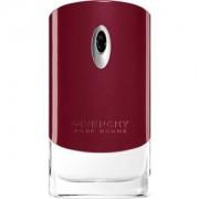 Givenchy Perfumes masculinos POUR HOMME Eau de Toilette Spray 50 ml