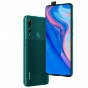 Huawei Y9 Prime 64gb/4gb liberados - verde
