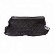 Covor tava portbagaj cauciuc premium dedicat pentru Suzuki Grand Vitara 2005-2014 5 usi