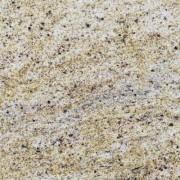 Semilastra Granit Siva Roz Lustruit 350x80x2 cm