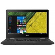 Acer Spin 5 SP513-51-79LN - Laptop / Azerty