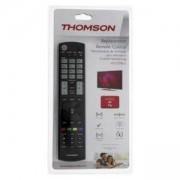 Универсално дистанционно Thomson ROC1128SAM, за телевизори LG, черен, HAMA-132674