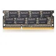 Lenovo Memoria Ram Lenovo 2Gb PC3-12800 DDR3L-1600MHz SODIMM 2Gb DDR3 1600MHz