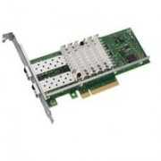 ETHERNET SERVER ADAPTER X520-SR2