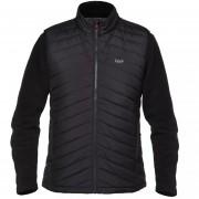 Chaqueta Hombre Fusion-3 Vest Jacket Lippi Negro