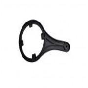Cheie pentru carcasa de filtru FXWR3-BL