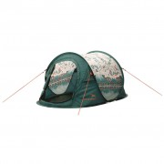 Easy Camp Pop-Up Tent Daybreak 200 Green 120257