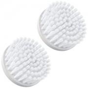 Pack of 2 Silk Face Brush Refills SE89